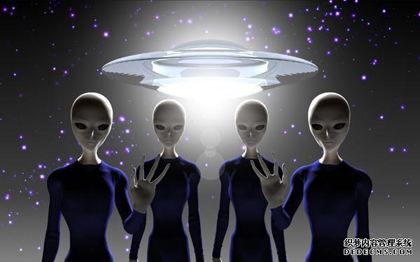 """科学界最神秘的话题就是探索外星人,最新研究称,如果外星人造访或者入侵地球,它们很可能遭受地球微生物的攻击,或将带来""""灭顶之灾""""。"""