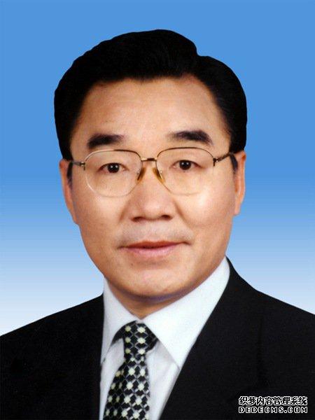 中国人民政治协商会传奇盛世网页私服议第十三届全国委员会副主席简历